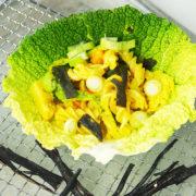 Algen Superfood