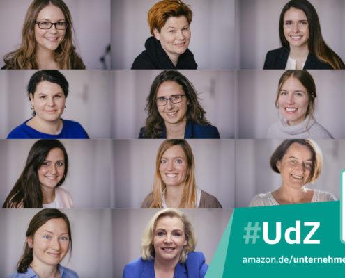 Udz-MonaGlock-Amazon