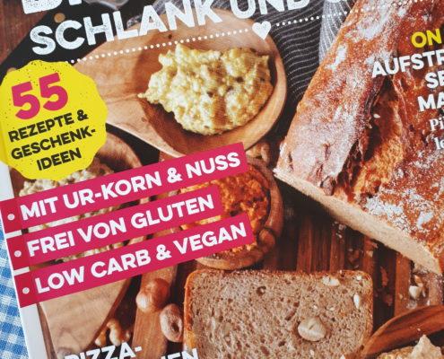 Empfehlungen Zeitschriften Mona Glock