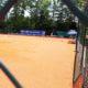 Tennis Mona Glock