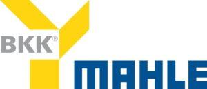 Mona Glock Referenzen BKK Mahle