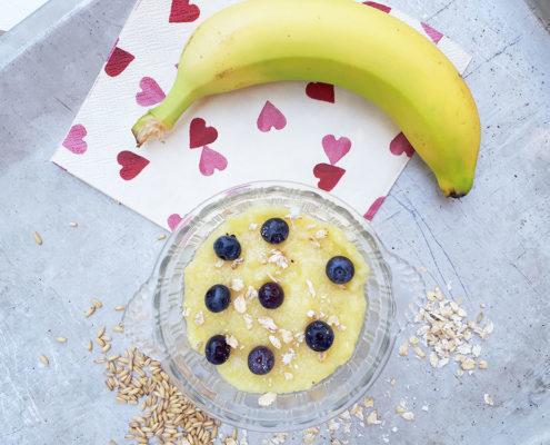 Whole-Foods & Plant-Based Diet und Vollwerternährung - was ist das?